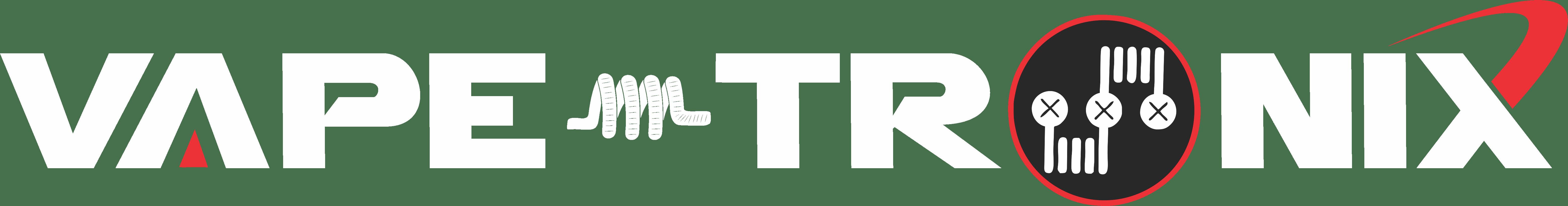 vape-tronix-logo-v13-1-White.png