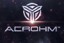 acrohm_logo_vapetronix