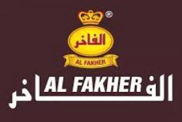 al_fakher_logo_vapetronix