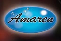 amaren_logo_vapetronix