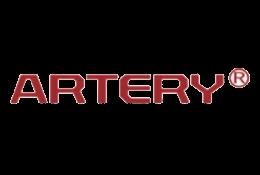 artery_logo_vapetronix