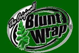 blunt_wrap_logo_vapetronix