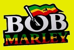 bob_marley_logo_vapetronix