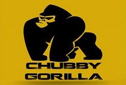 chubby_logo_vapetronix