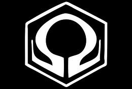 hex_logo_vapetronix