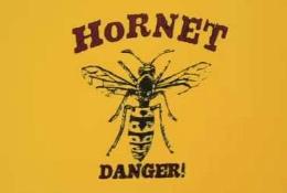 hornet_logo_vapetronix