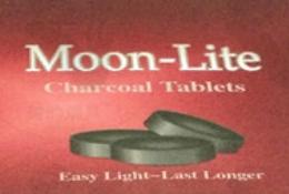 moonlight_logo_vapetronix
