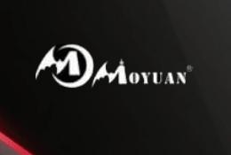 moyuan_logo_vapetronix