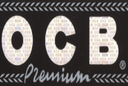 ocb_logo_vapetronix