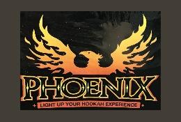 phoenix_logo_vapetronix