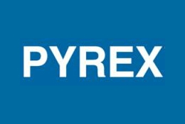 pyrex_vape_logo_vapetronix