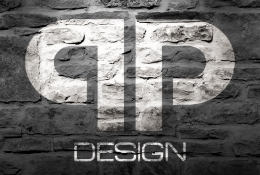 qp_designs_logo_vapwtronix