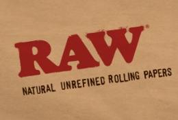 raw_logo_vapetronix
