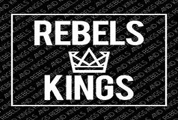 rebels_and_kings_logo_vapetronix