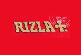 rizla_logo_vapetronix