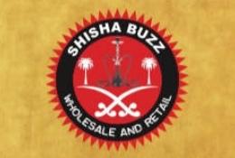 shisha_buzz_logo_vapetronix