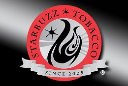 star_buzz_logo_vapetronix