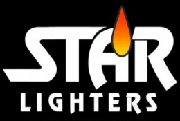 star_lighters_logo_vapetronix