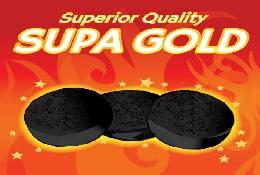 supa_gold_logo_vapetronix