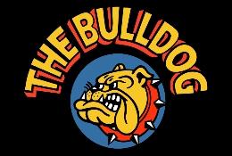 the_bull_dog_logo_vapetronix