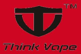think_vape_logo_vapetronix