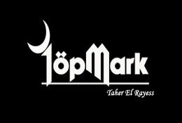 top_mark_logo_vapetronix