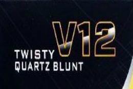 twisty_blunt_logo_vapetronix