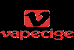 vapecige_logo_vapetronix