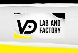 vd_lab_factory_logo_vapetronix