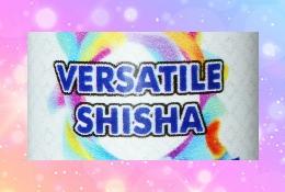 versatile_shisha_logo_vapetronix