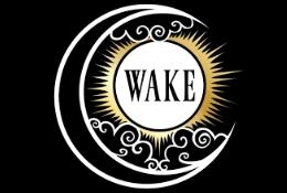 wake_mod_co_logo_vapetronix