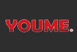 youme_vape_logo_vapetronix