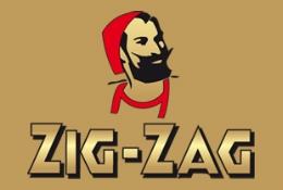 zig_zag_logo_vapetronix