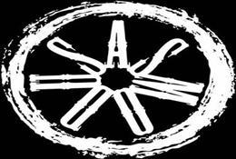 asmodus logo vapetronix