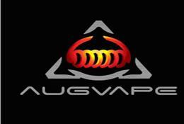 augvape logo vapetronix