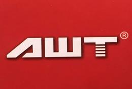 awt logo vapetronix