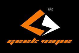 geekvape logo vapetronix