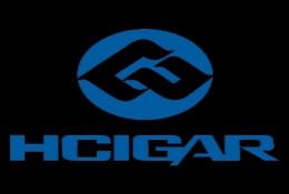 hcigar logo vapetronix