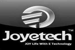 joytech logo vapetronix