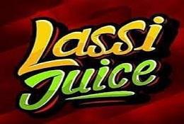 lassi juice logo vapetronix