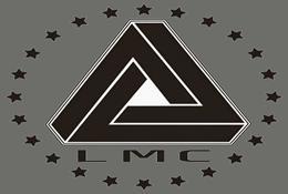 limitless logo vapetronix