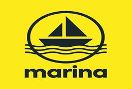 marina logo vapetronix