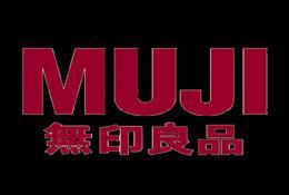 muji cotton logo vapetronix