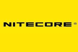 nitecore logo  vapetronix