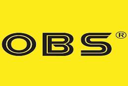 obs logo vapetronix