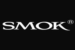 smok logo vapetronix