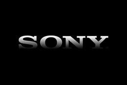 sony logo vapetronix