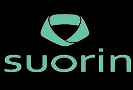 suorin logo vapetronix