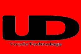ud logo vapetronix