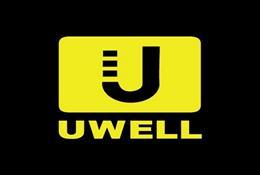 uwell logo vapetronix